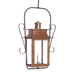 ELK Lighting 7908WP