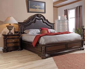 Myco Furniture SH325QN