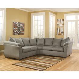 Flash Furniture FSD1109SECCOBGG