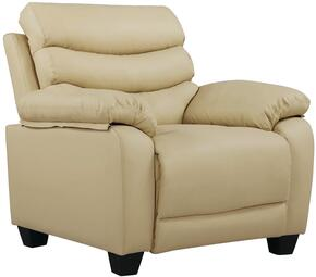 Glory Furniture G564C