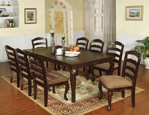 Furniture of America CM3109T788SC
