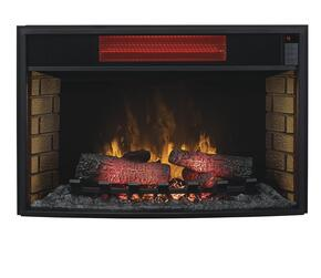 Classic Flame 32II310GRA