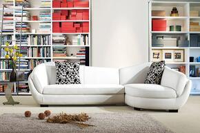 VIG Furniture VGDM3010
