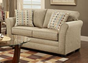 Chelsea Home Furniture 473250LMS