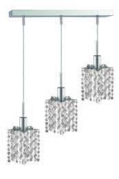 Elegant Lighting 1283DOPCLSS