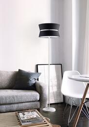 Bromi Design B6401