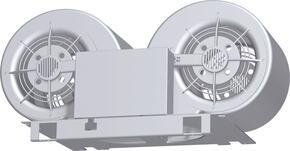 Thermador VTN1080N
