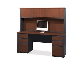 Bestar Furniture 9987639