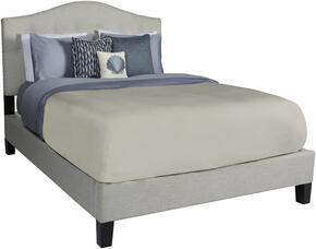 Atlantic Furniture AU122041