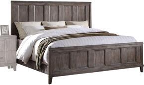 Acme Furniture 23890Q