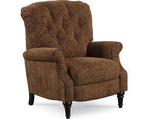 Lane Furniture 2550157321