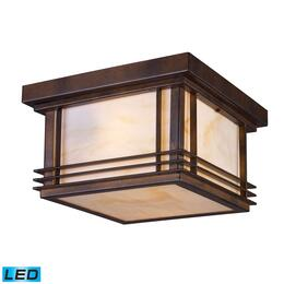 ELK Lighting 421062LED