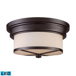 ELK Lighting 150252LED