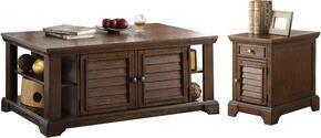 Acme Furniture 82750CE