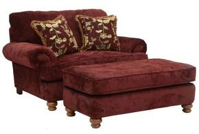 Jackson Furniture 434701266309266643