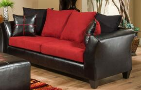 Chelsea Home Furniture 42417004S
