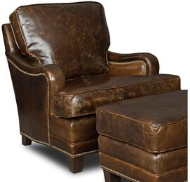 Hooker Furniture CC403087
