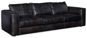 Hooker Furniture SS60003097