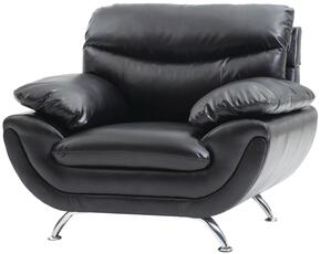 Glory Furniture G431C