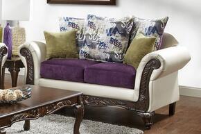 Chelsea Home Furniture 726314L