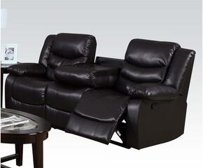 Acme Furniture 50575