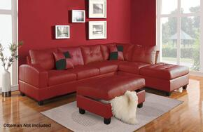 Acme Furniture 51190PT