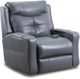 Lane Furniture 4603150WINCHESTERGREY