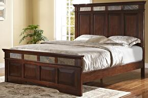 New Classic Home Furnishings 00455210220230