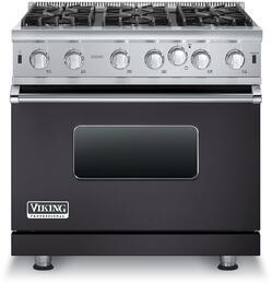 Viking VGIC53616BGGLP