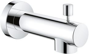Grohe 13366000