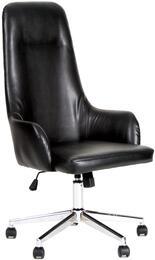 Unique Furniture 5507