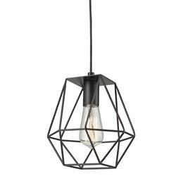 ELK Lighting 311851