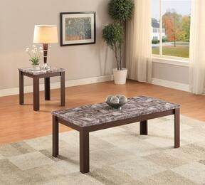 Acme Furniture 82136