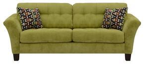 Jackson Furniture 438103161035273235