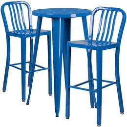 Flash Furniture CH51080BH230VRTBLGG