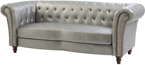 Glory Furniture G754S