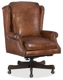 Hooker Furniture EC563086