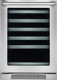 Electrolux EI24WL10QS