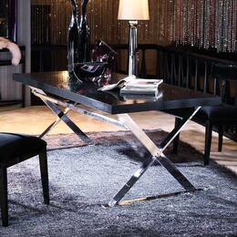 VIG Furniture VGUNAA815180