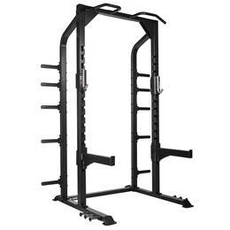 XMark Fitness XM9014
