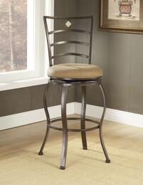 Hillsdale Furniture 4815842