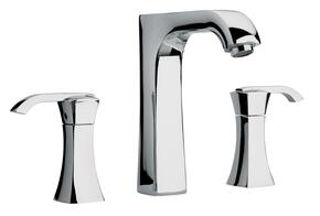 Jewel Faucets 11102