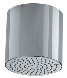 Jewel Faucets H8040568