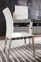 VIG Furniture VGWCE131Y
