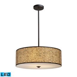 ELK Lighting 310475LED