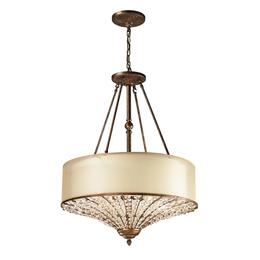 ELK Lighting 117024
