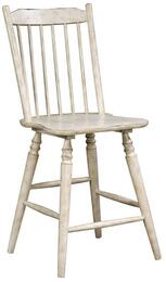 Furniture of America CM3754PC2PK