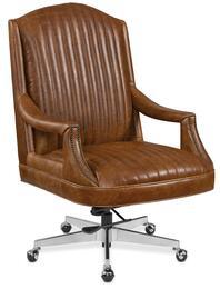 Hooker Furniture EC568087