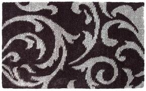 The Rug Market 48012S