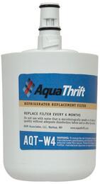AquaThrift AQTW4